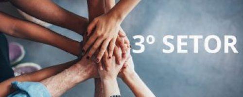 consulton-terceiro-setor-2-360x240